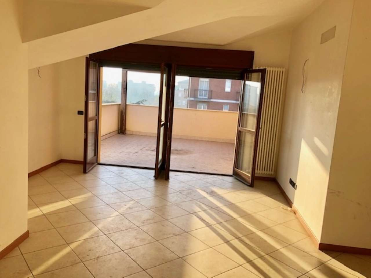 Appartamento in vendita Rif. 8850175