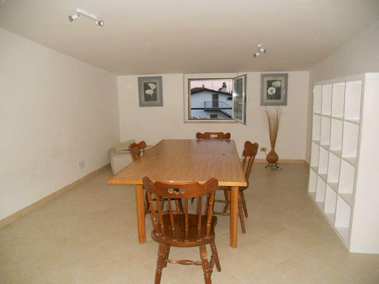 Appartamento ristrutturato arredato in affitto Rif. 6283219