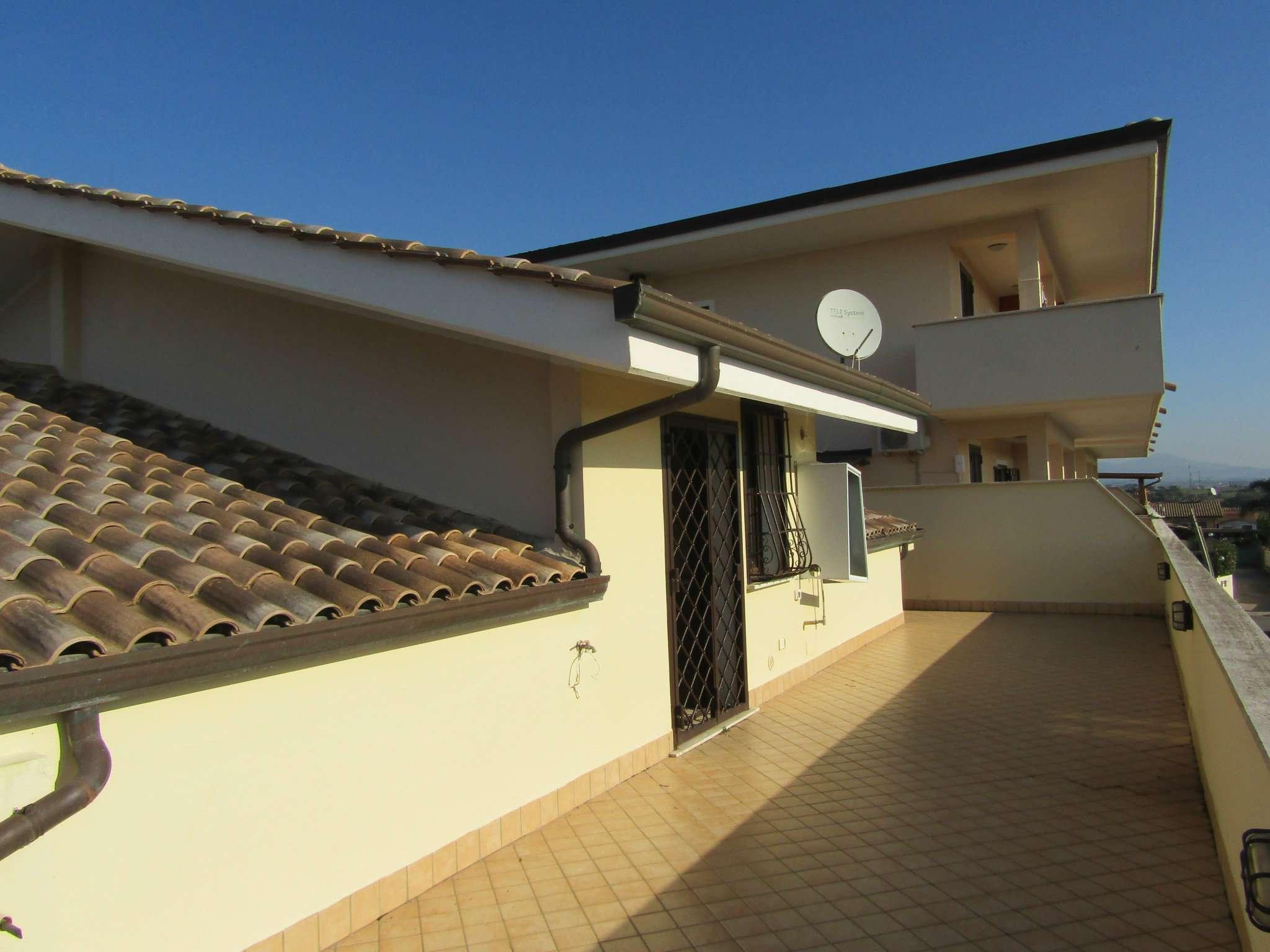 Appartamento in vendita a Ardea, 2 locali, prezzo € 63.000   PortaleAgenzieImmobiliari.it