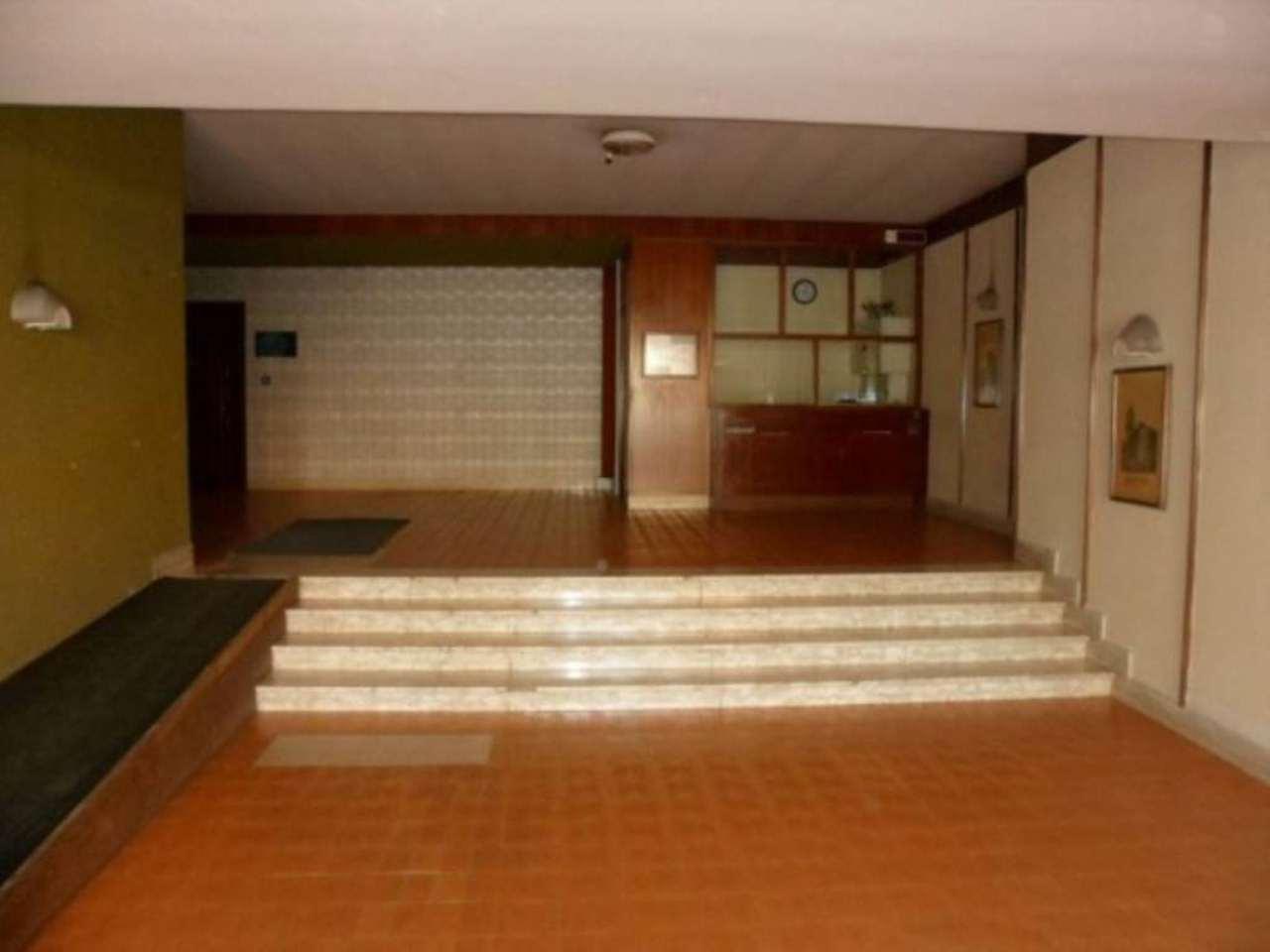 Appartamento benevento vendita 200 mq for Appartamento di efficienza seminterrato