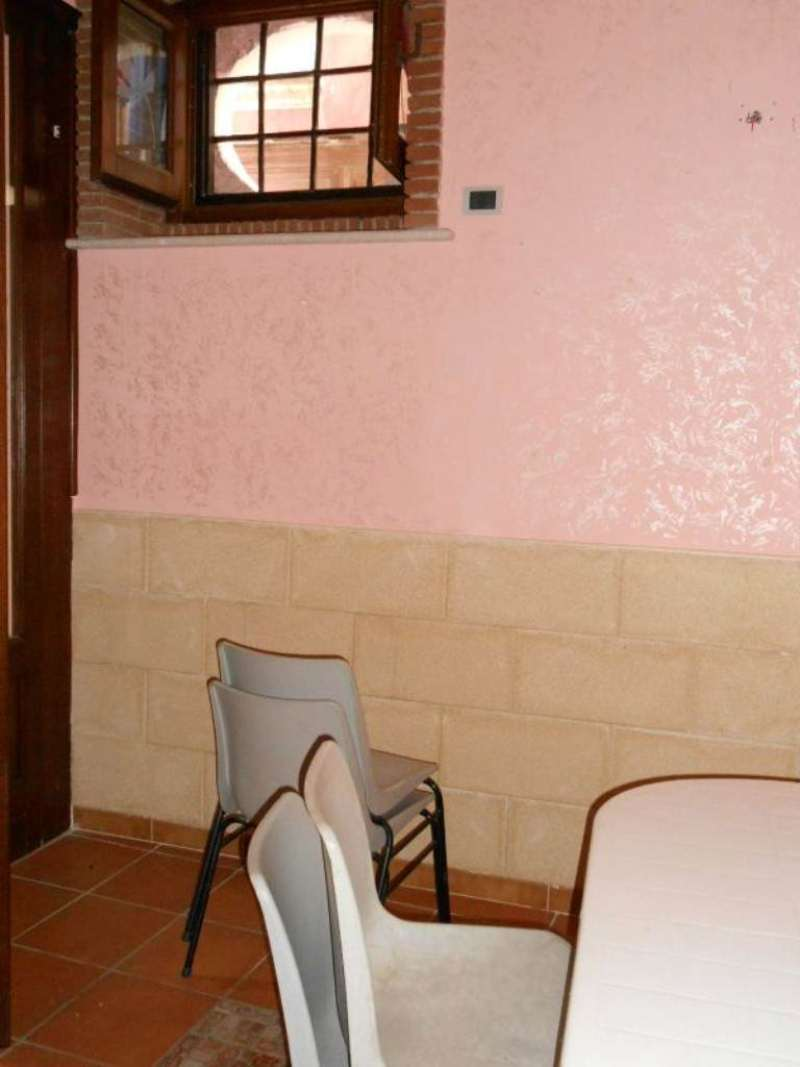 Appartamento in affitto a Sant'Agata De' Goti, 1 locali, prezzo € 250 | CambioCasa.it