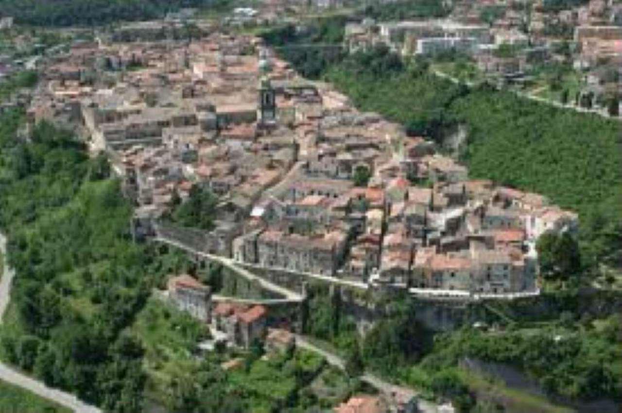 Terreno Agricolo in vendita a Sant'Agata De' Goti, 9999 locali, prezzo € 130.000 | CambioCasa.it