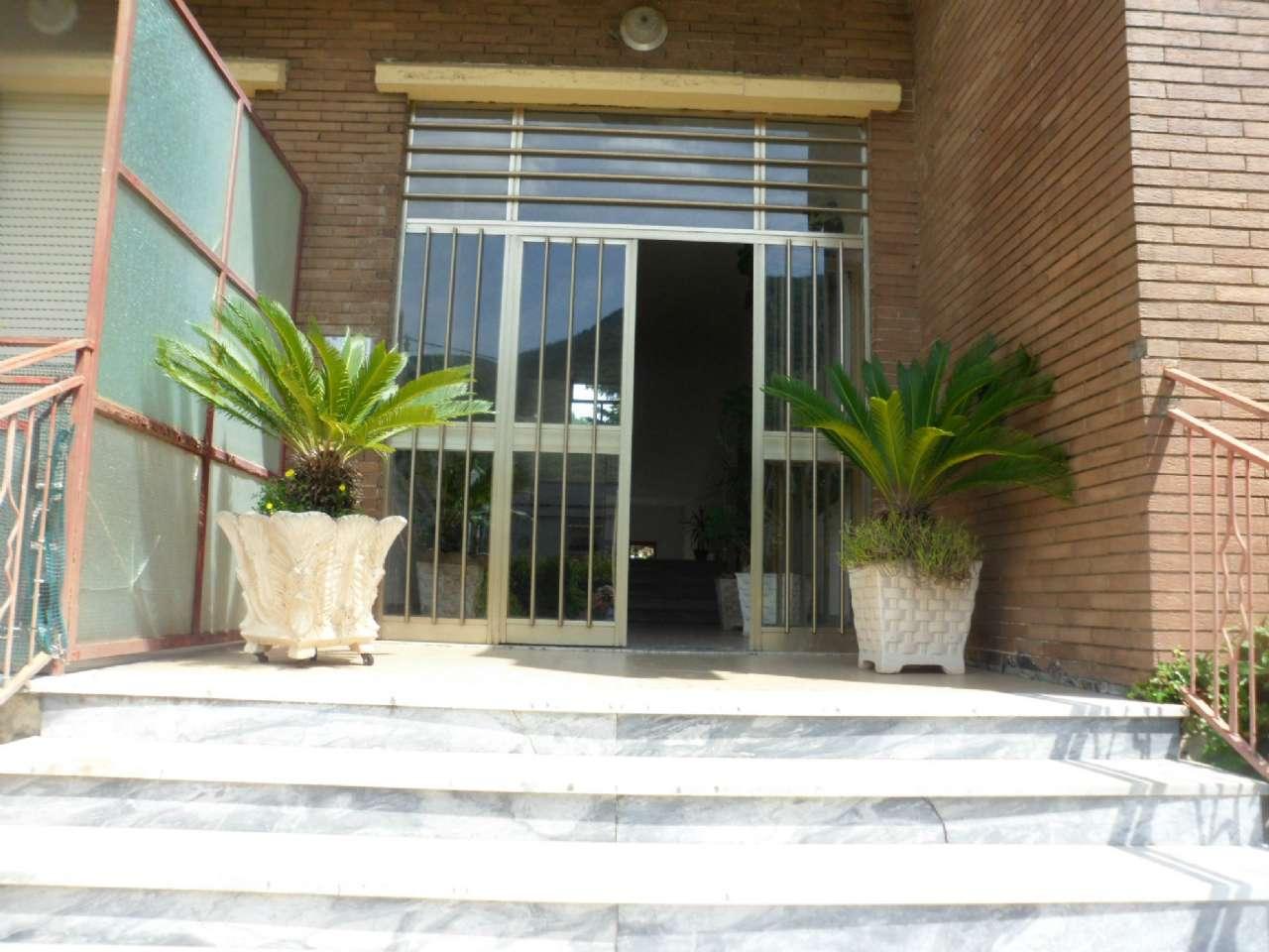 Appartamento in affitto a Arpaia, 7 locali, prezzo € 400 | CambioCasa.it