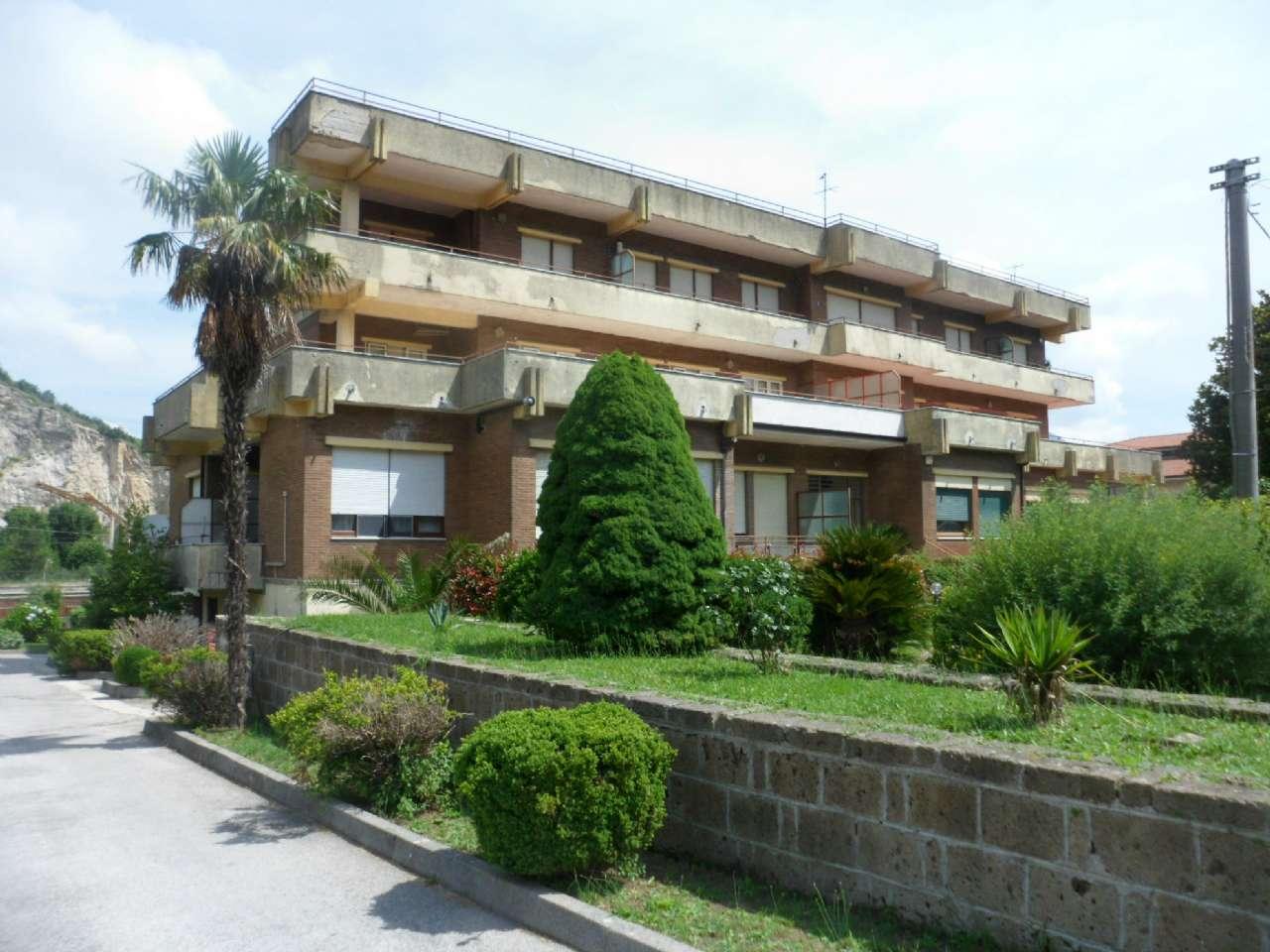Appartamento in vendita a Arpaia, 7 locali, prezzo € 110.000   CambioCasa.it