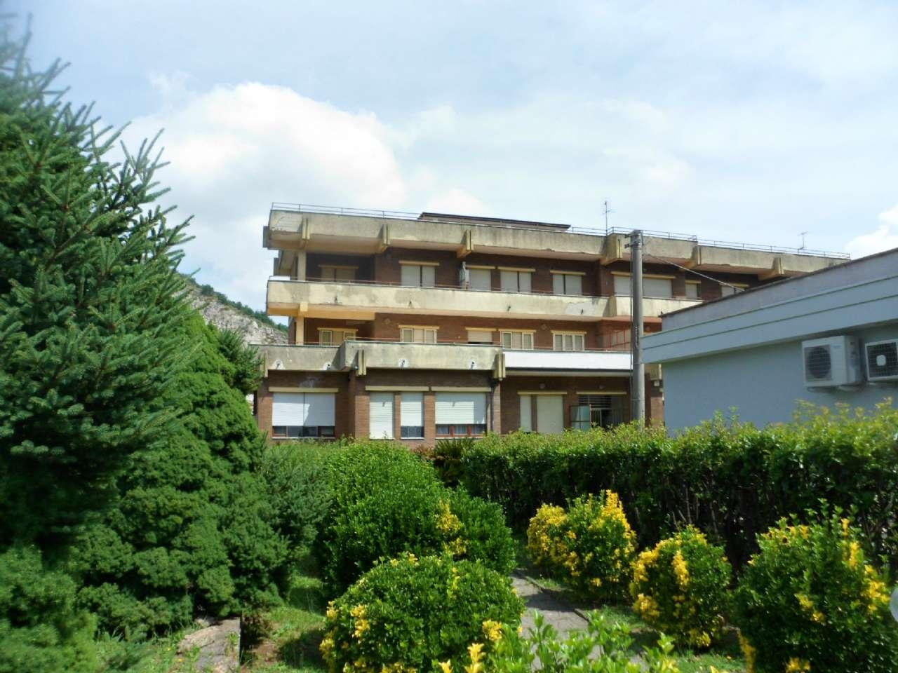 Appartamento in vendita a Arpaia, 4 locali, prezzo € 60.000   CambioCasa.it
