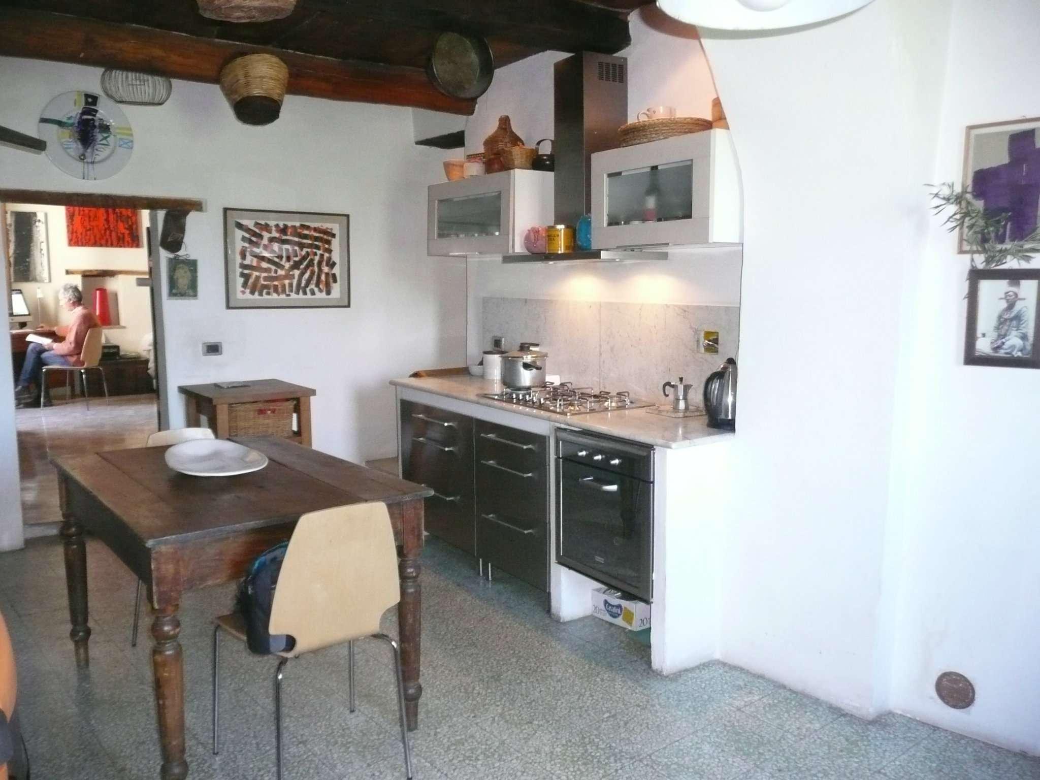 Appartamento ristrutturato in vendita Rif. 5230479
