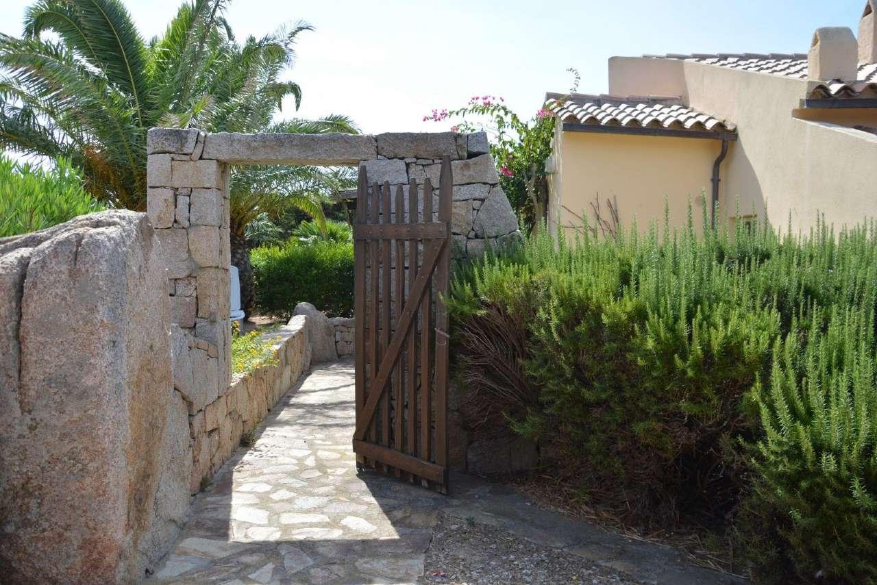 La Maddalena – Sardegna – Villaggio Piras