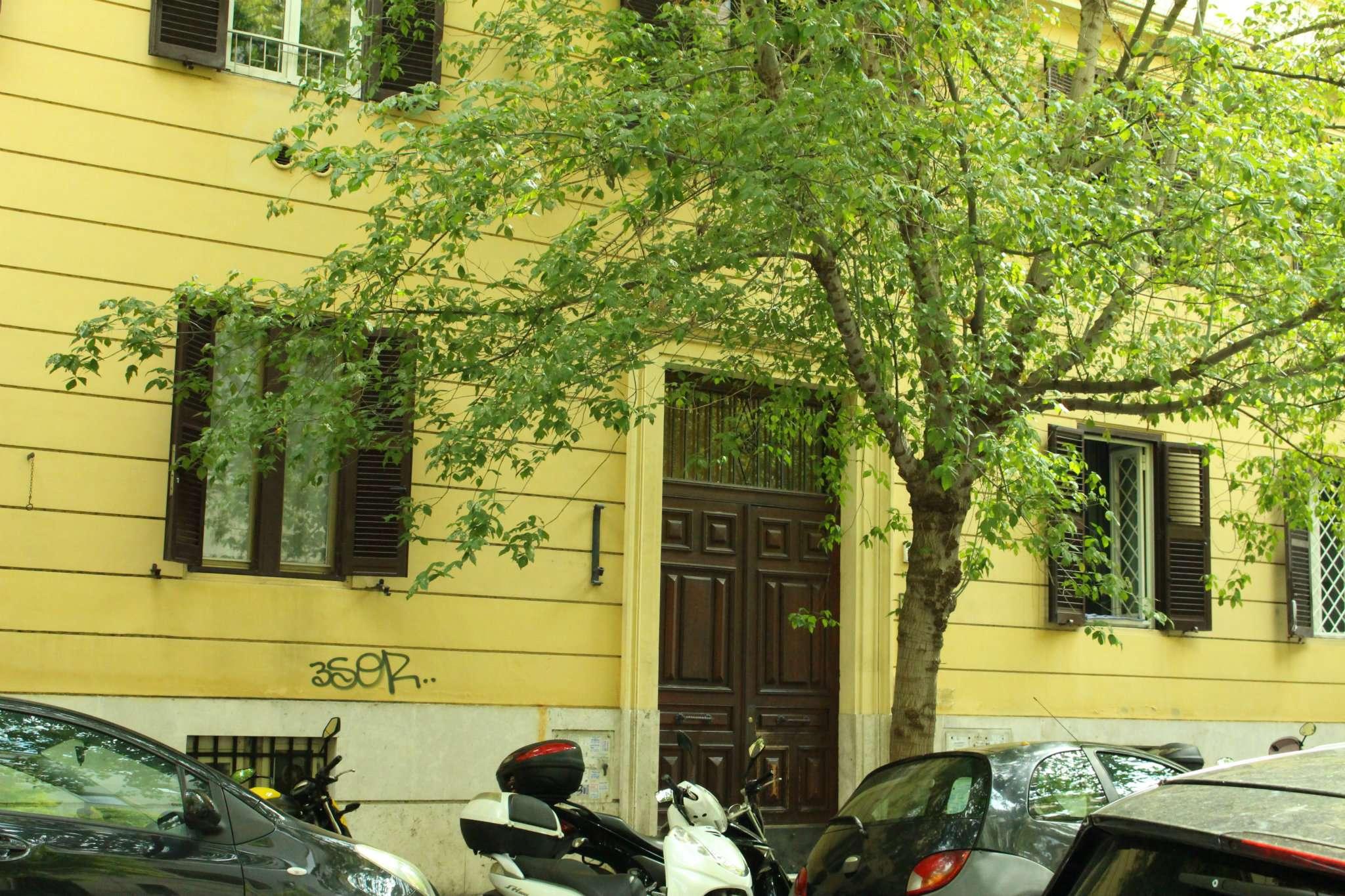 Appartamento in vendita a Roma, 4 locali, zona Zona: 30 . Prati, Borgo, San Pietro, prezzo € 390.000 | CambioCasa.it