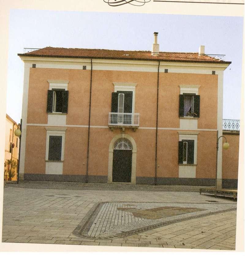 Stabile / Palazzo ristrutturato arredato in vendita Rif. 9349560