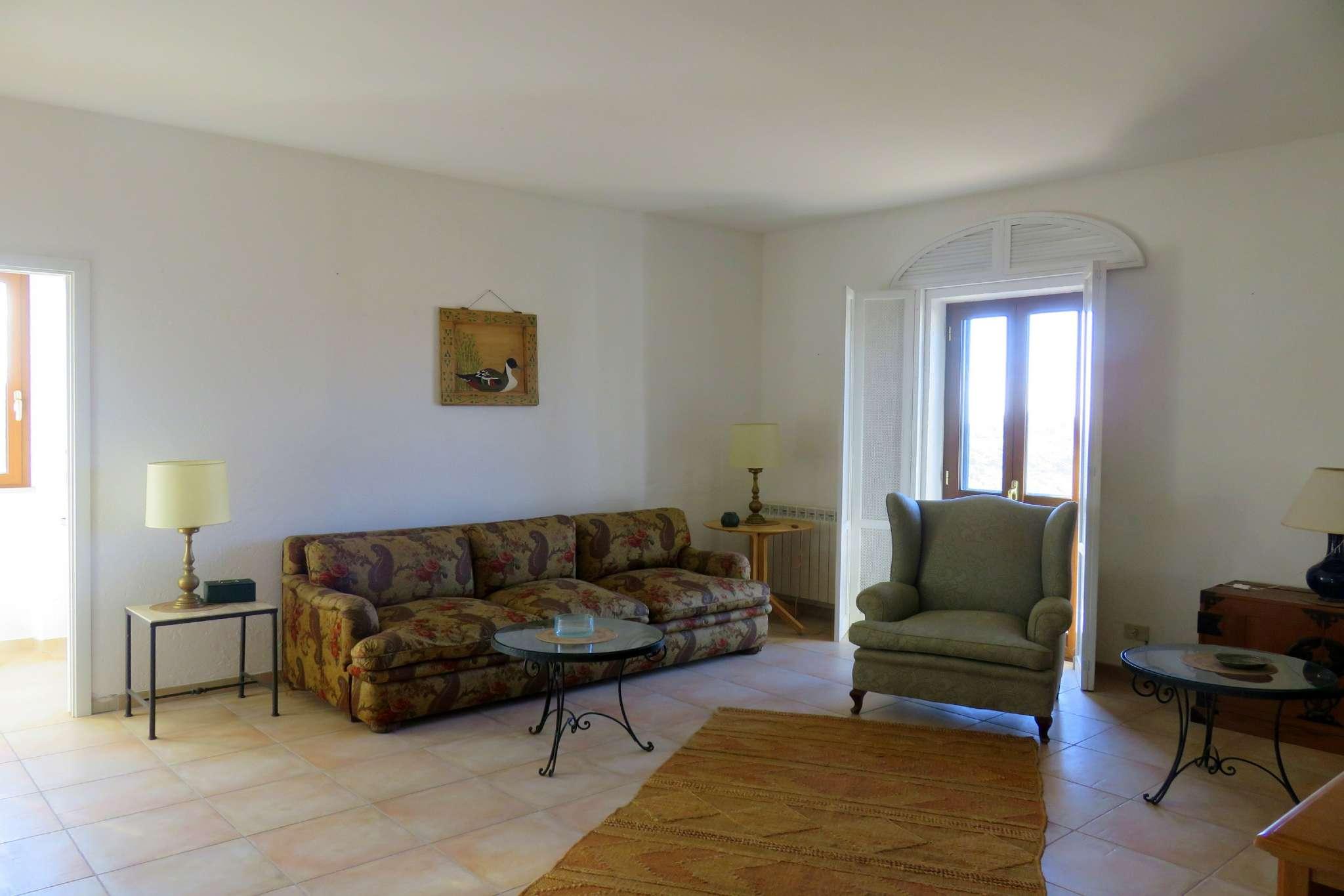 Soluzione Indipendente in vendita a Torri in Sabina, 5 locali, prezzo € 110.000 | CambioCasa.it