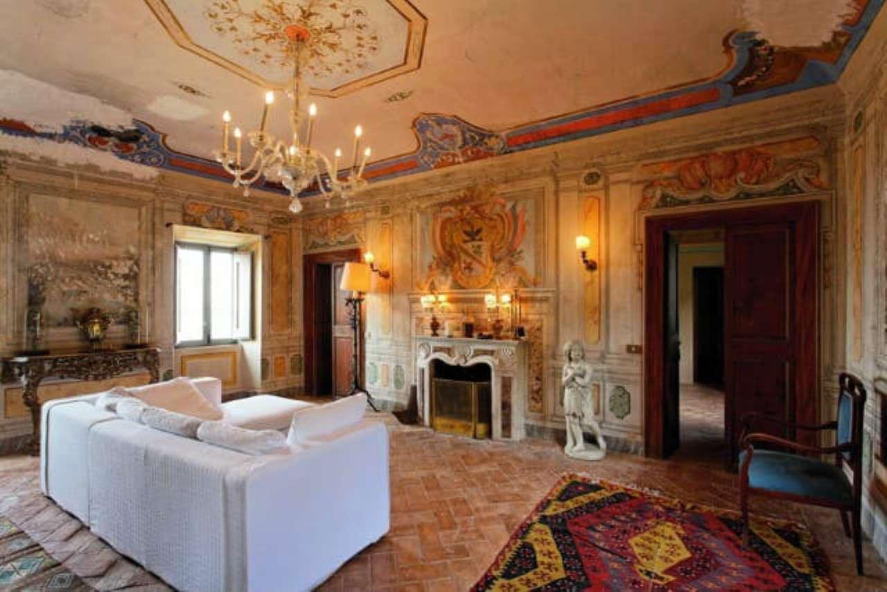 Appartamento in vendita a Poggio Catino, 7 locali, prezzo € 460.000 | PortaleAgenzieImmobiliari.it