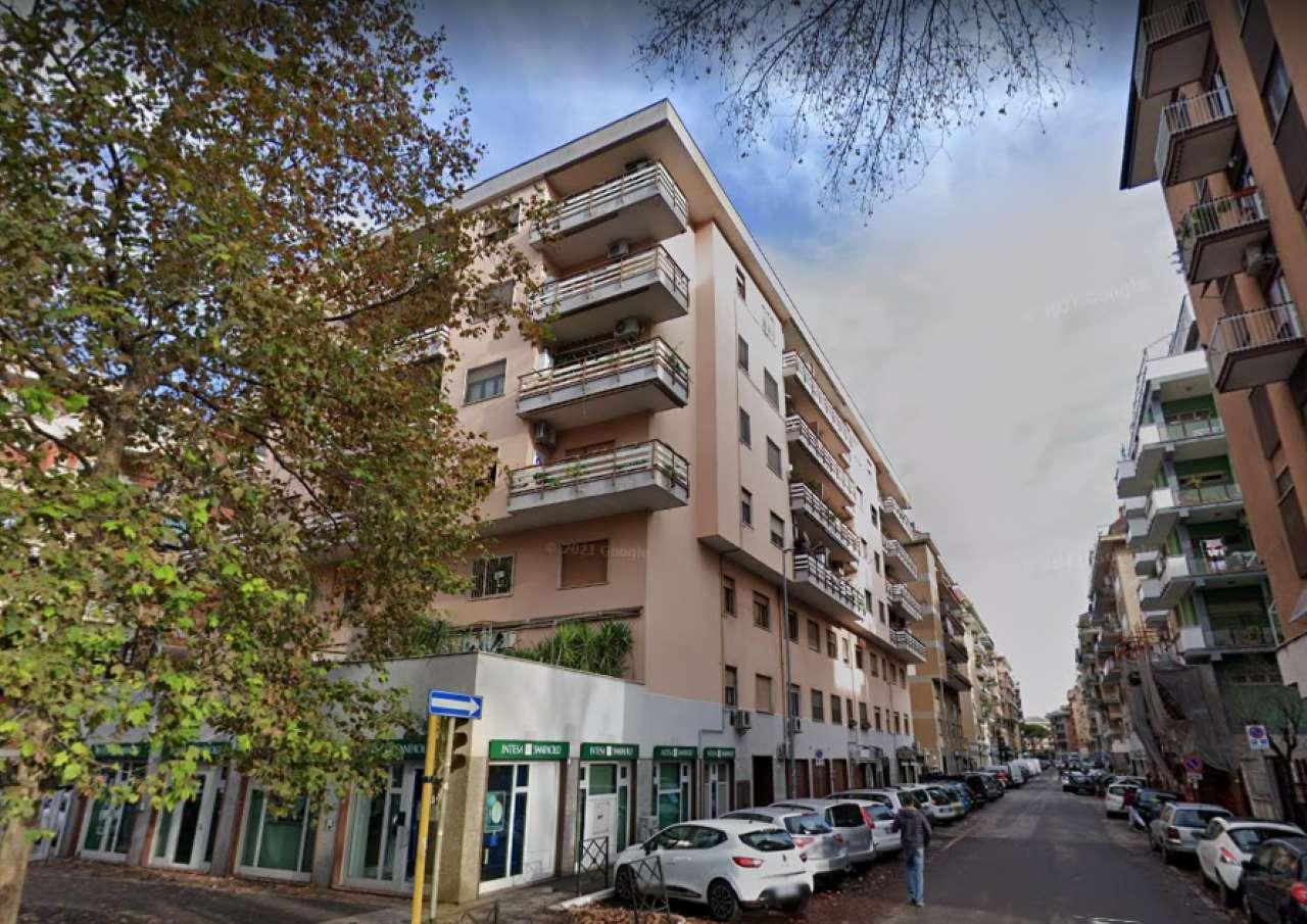 Attico / Mansarda in vendita a Roma, 2 locali, zona Portuense - Magliana, prezzo € 155.000 | PortaleAgenzieImmobiliari.it