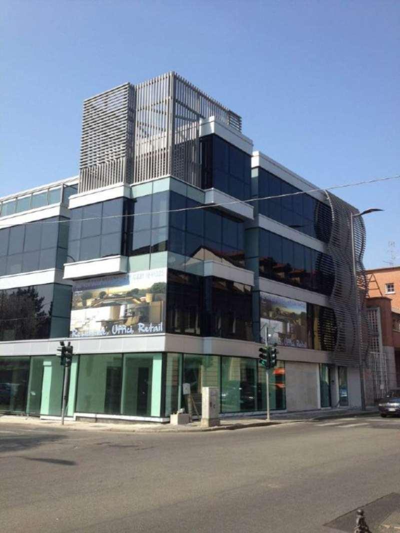 Negozio / Locale in vendita a Gallarate, 1 locali, prezzo € 948.000 | CambioCasa.it