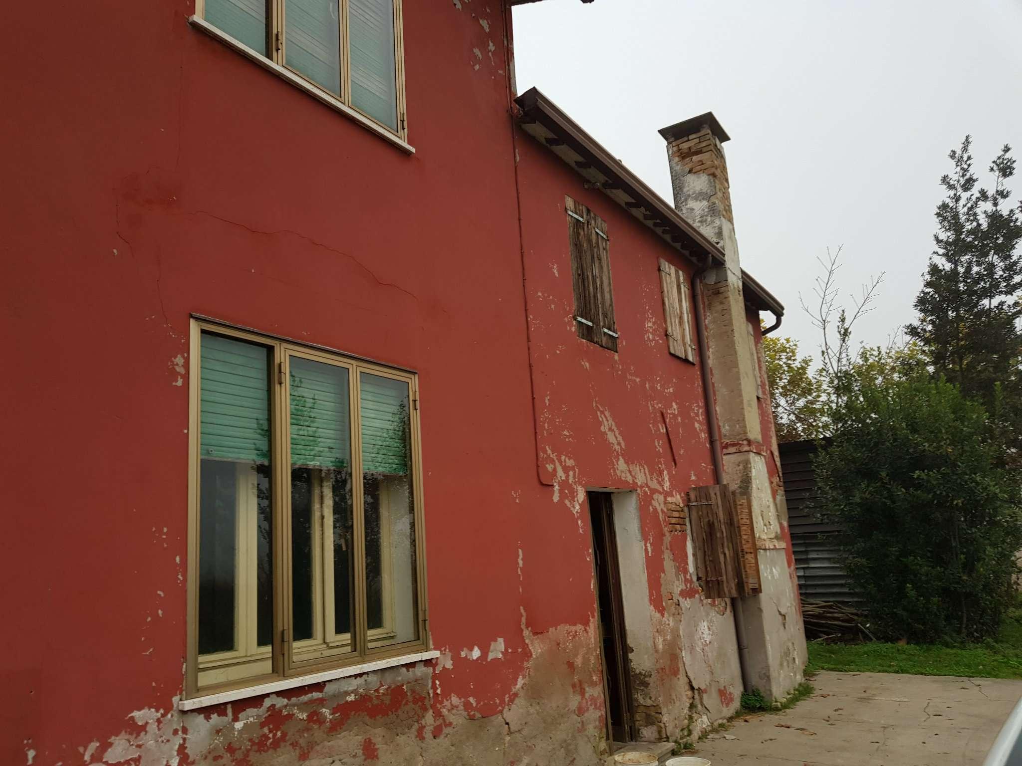 Rustico / Casale in vendita Rif. 8720823