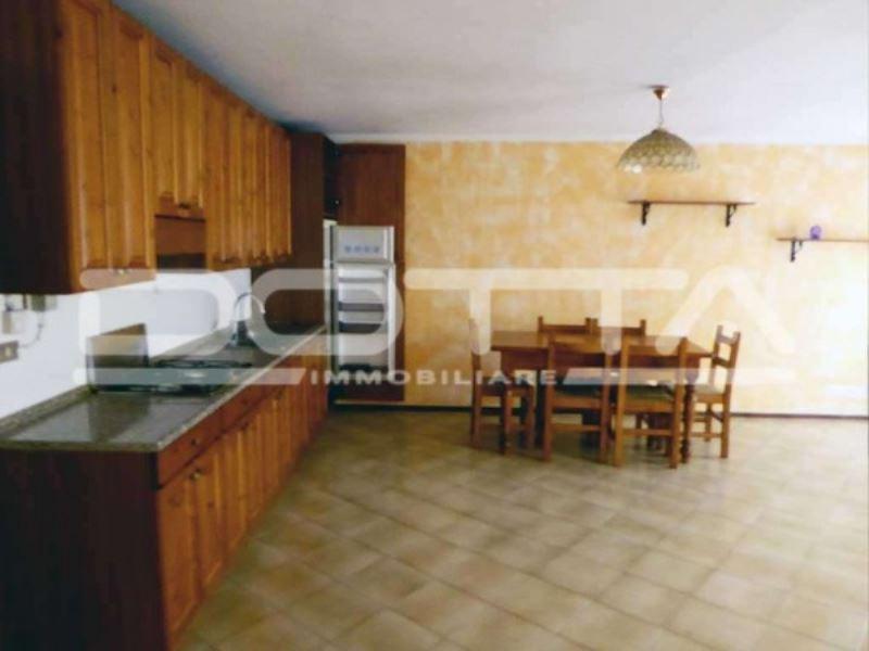 Appartamento in vendita Rif. 5231210