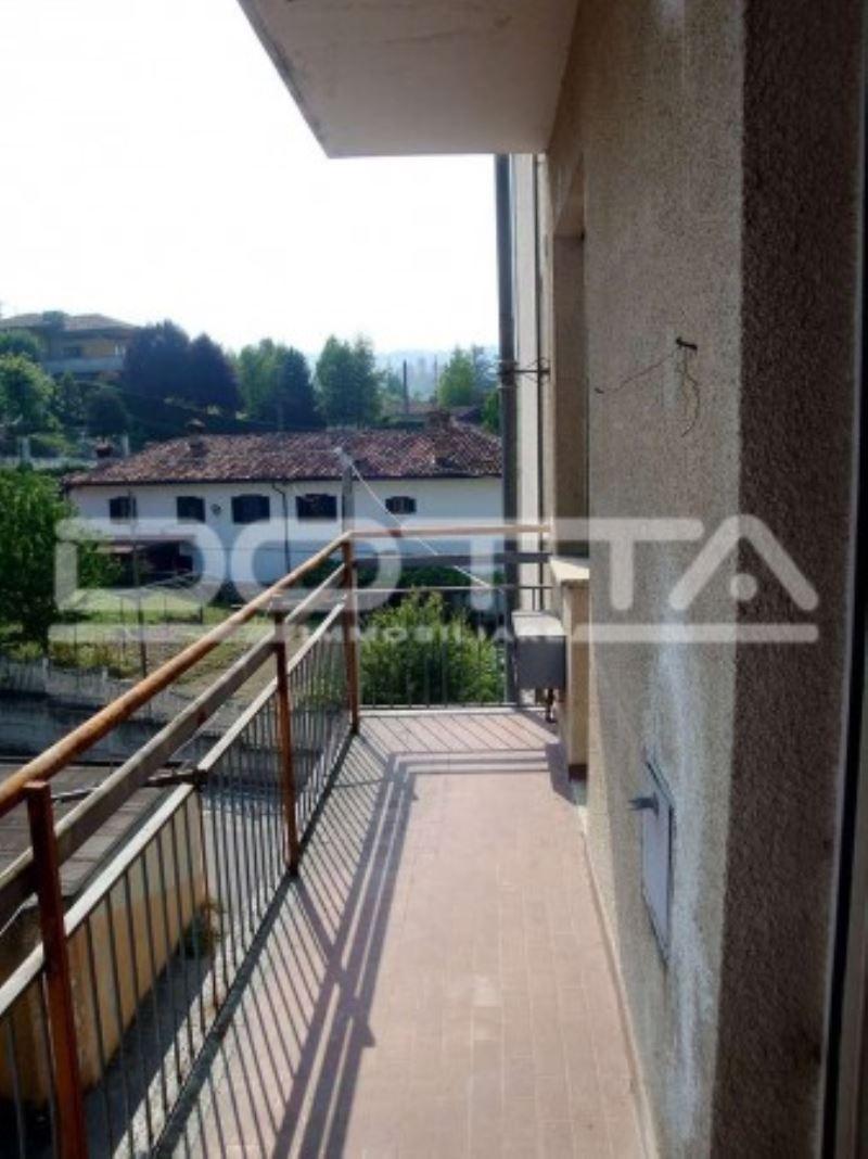 Appartamento in vendita a Dogliani, 3 locali, prezzo € 25.000 | CambioCasa.it