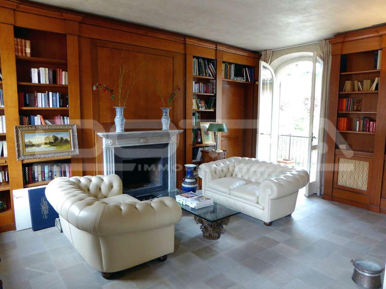 Appartamento in vendita a Fossano, 5 locali, prezzo € 275.000 | CambioCasa.it
