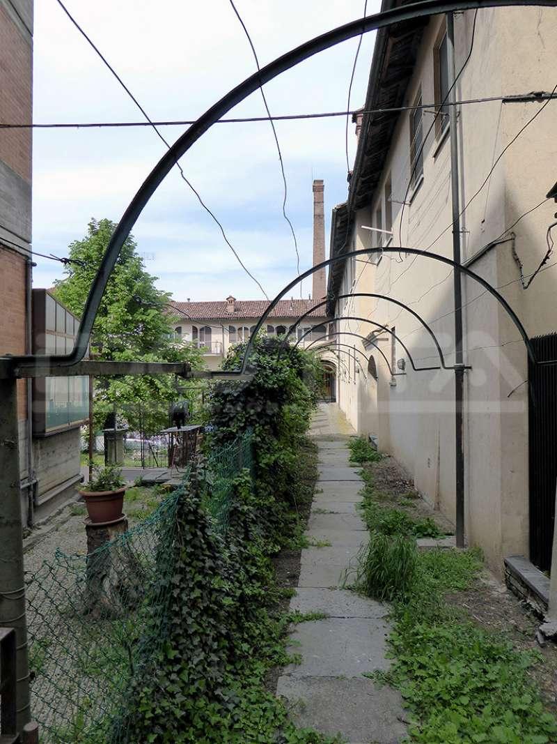 Appartamento in vendita a Fossano, 9999 locali, prezzo € 90.000 | CambioCasa.it