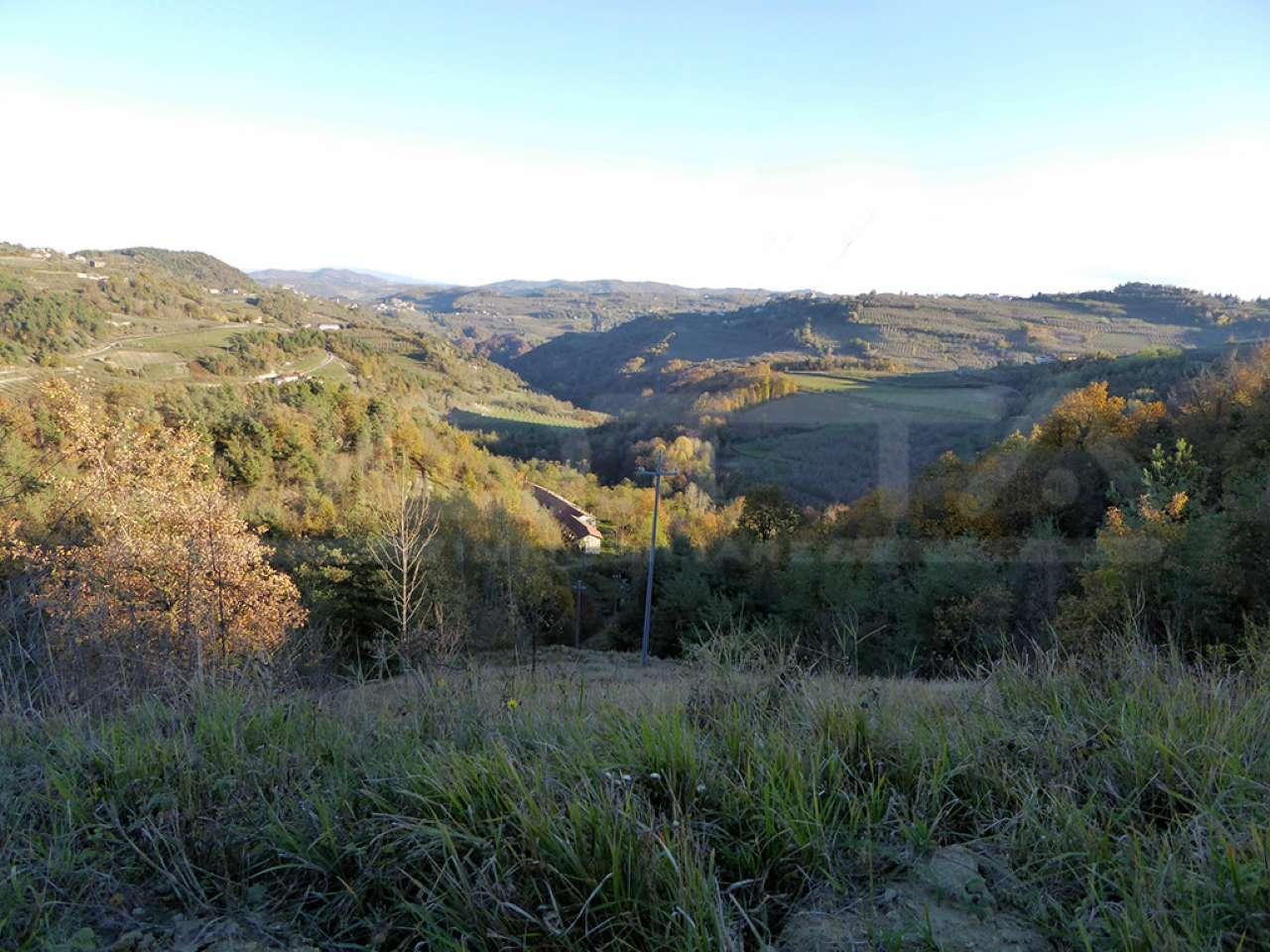 Terreno Agricolo in vendita a Bossolasco, 10 locali, prezzo € 535.000 | CambioCasa.it