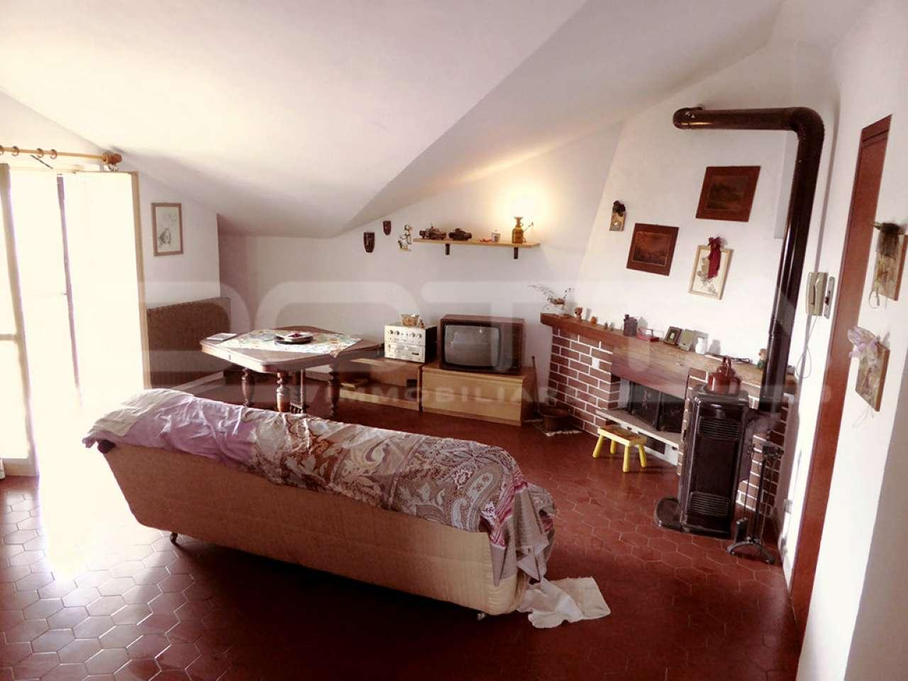 Appartamento in vendita a Murazzano, 3 locali, prezzo € 28.000   CambioCasa.it