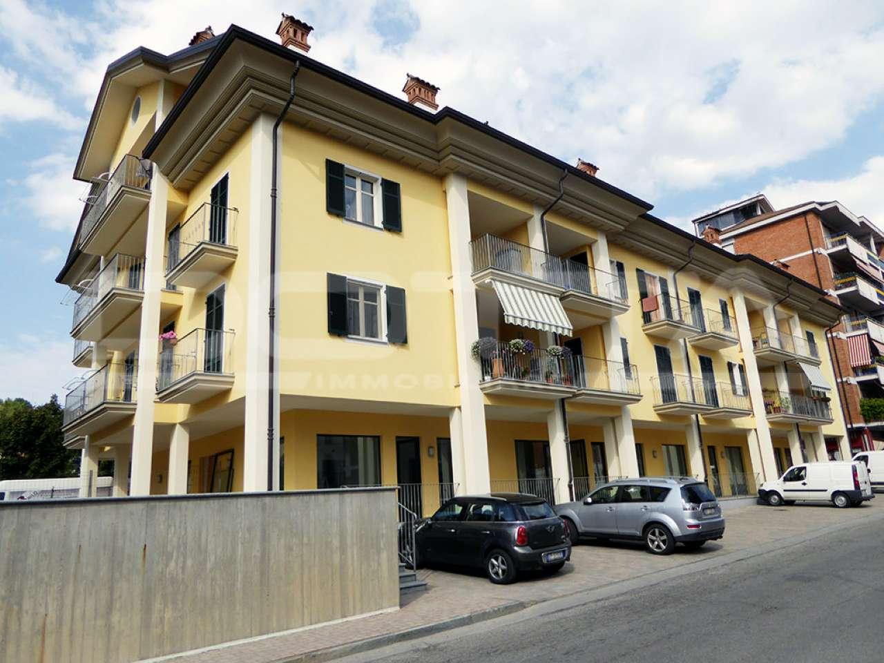 Appartamento in vendita Rif. 5231247