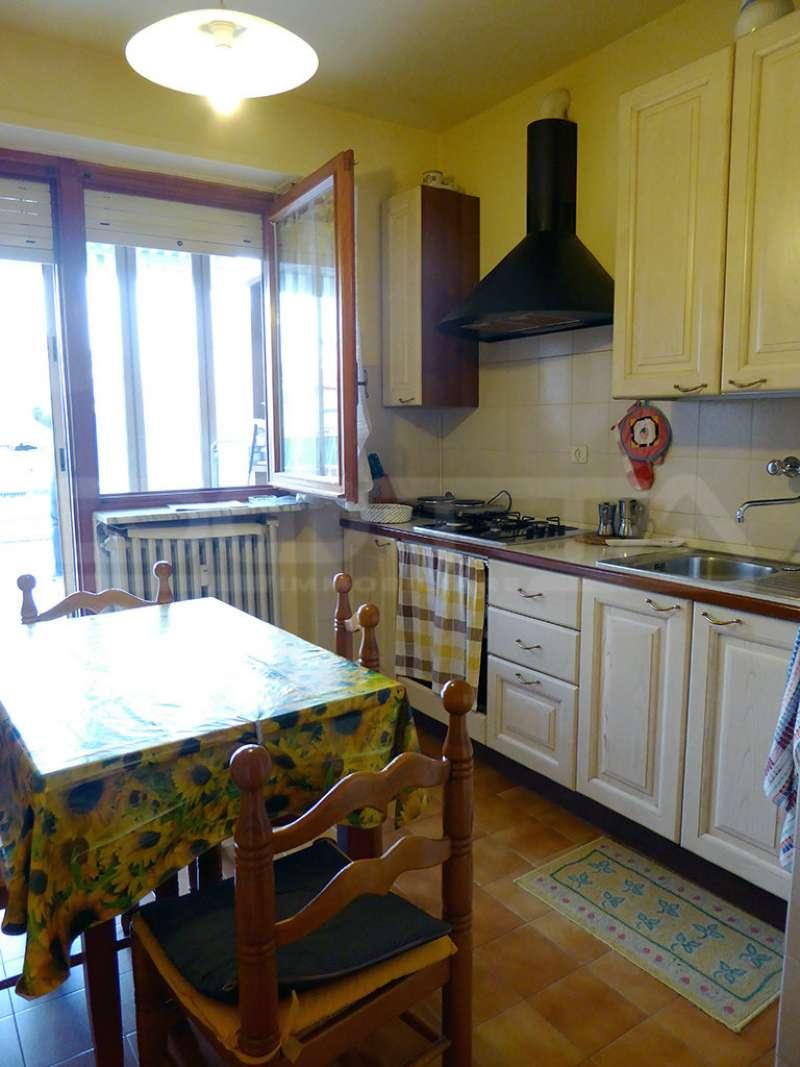 Appartamento arredato in vendita Rif. 5231257