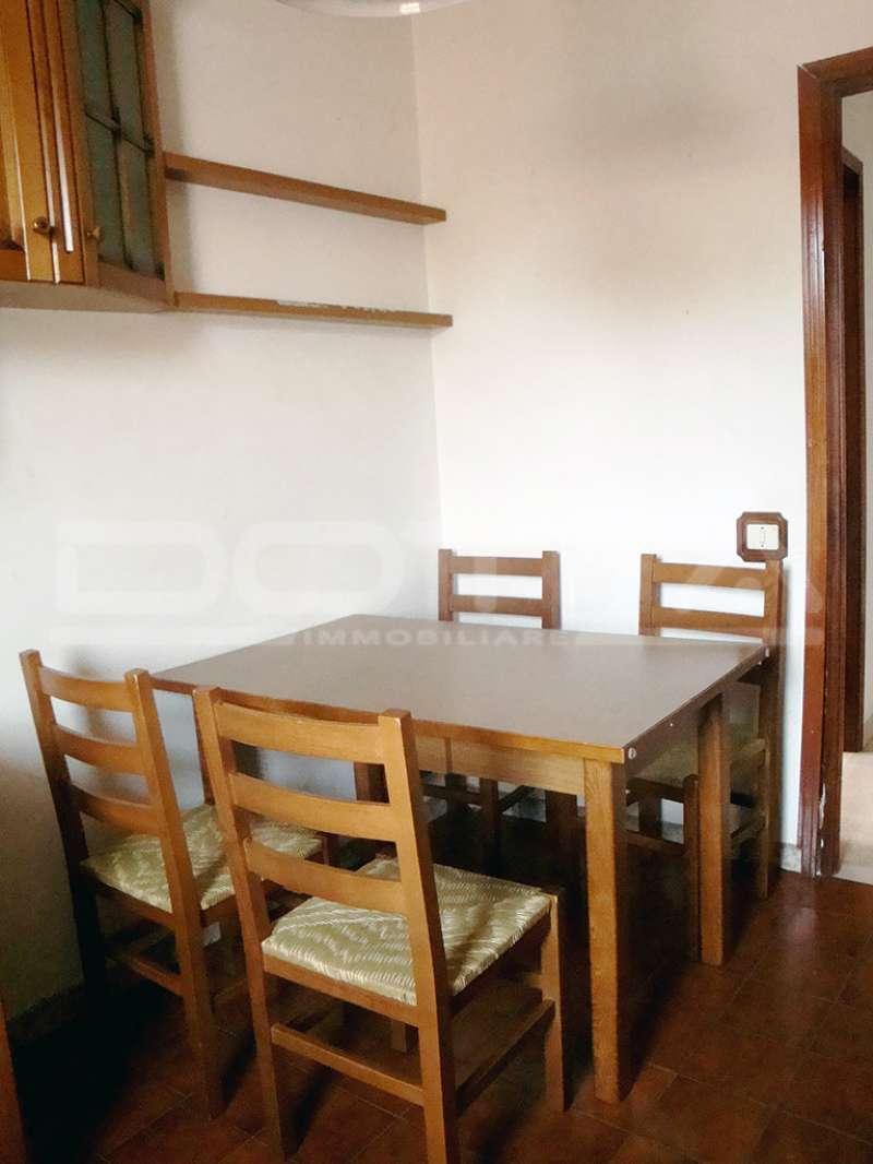 Appartamento in buone condizioni in vendita Rif. 7440489