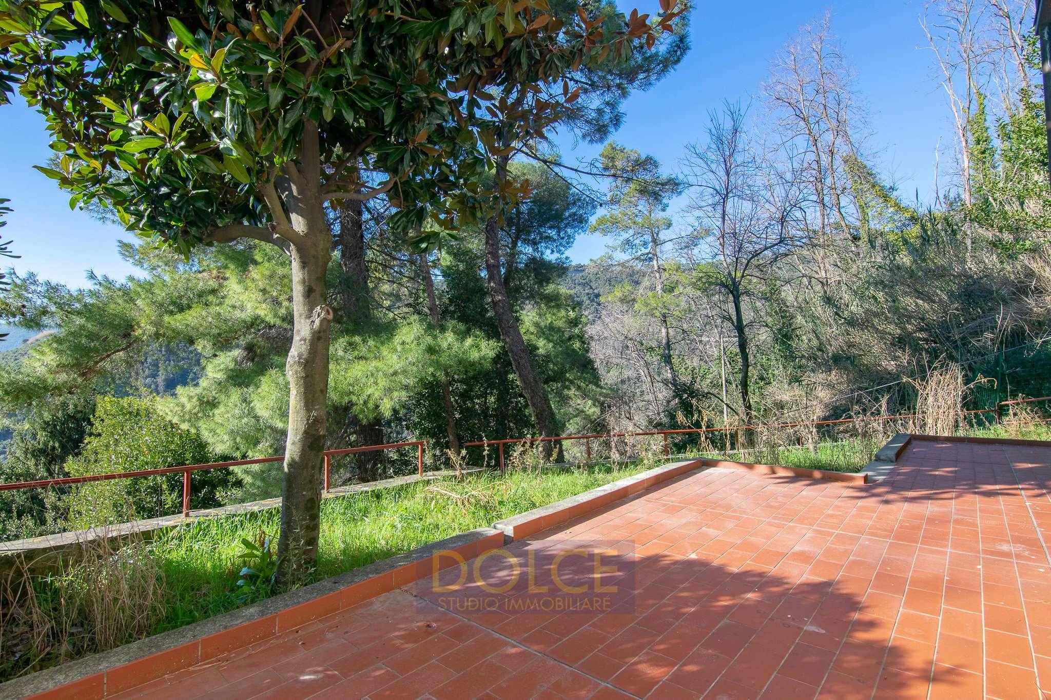 Appartamento in vendita a Deiva Marina, 3 locali, prezzo € 64.000 | PortaleAgenzieImmobiliari.it
