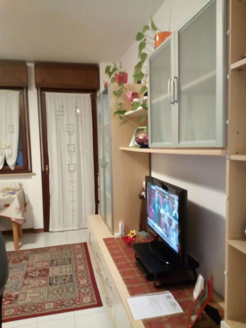 Appartamento in affitto Rif. 8693003