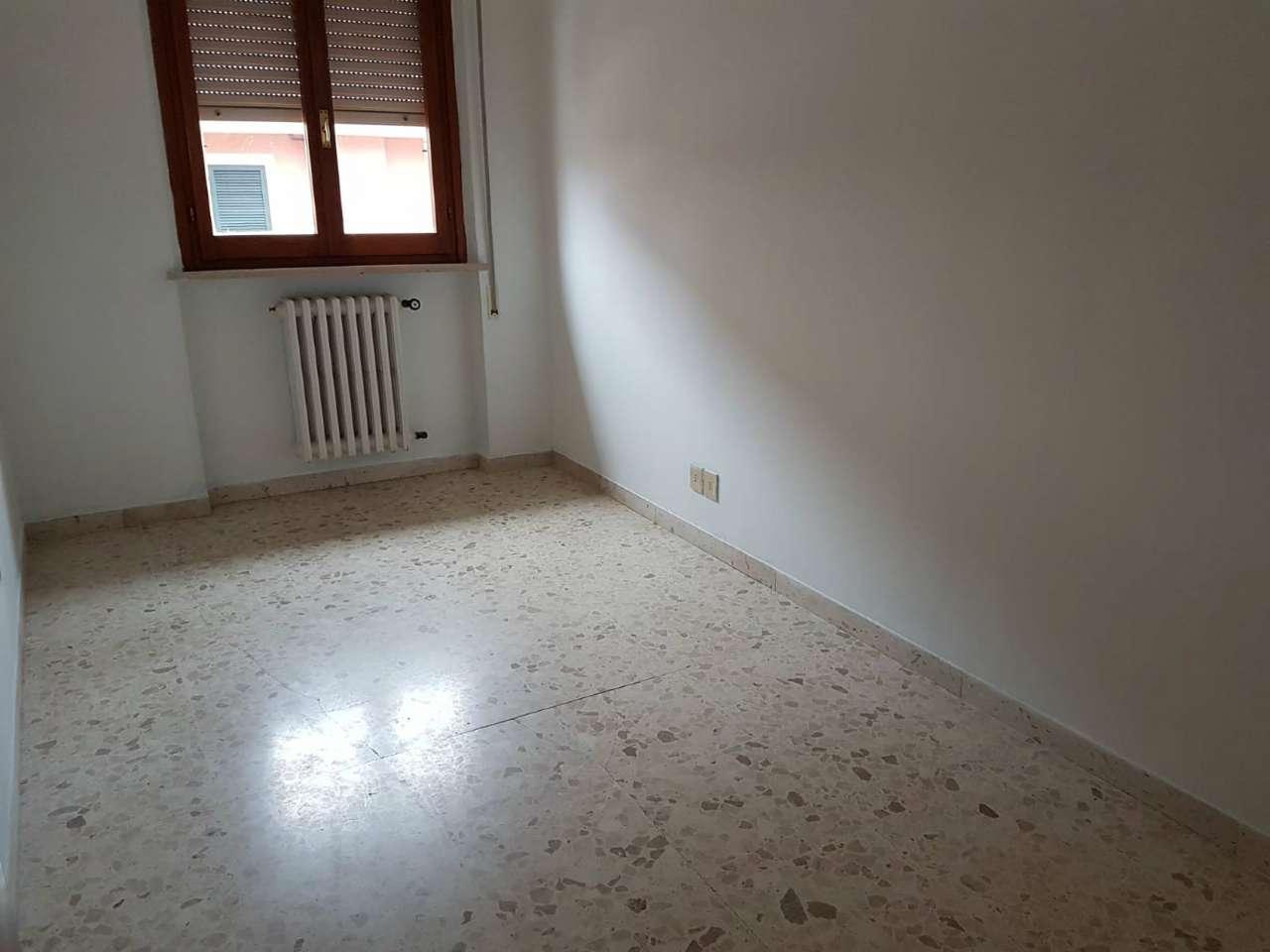 Appartamento in affitto Rif. 8788214