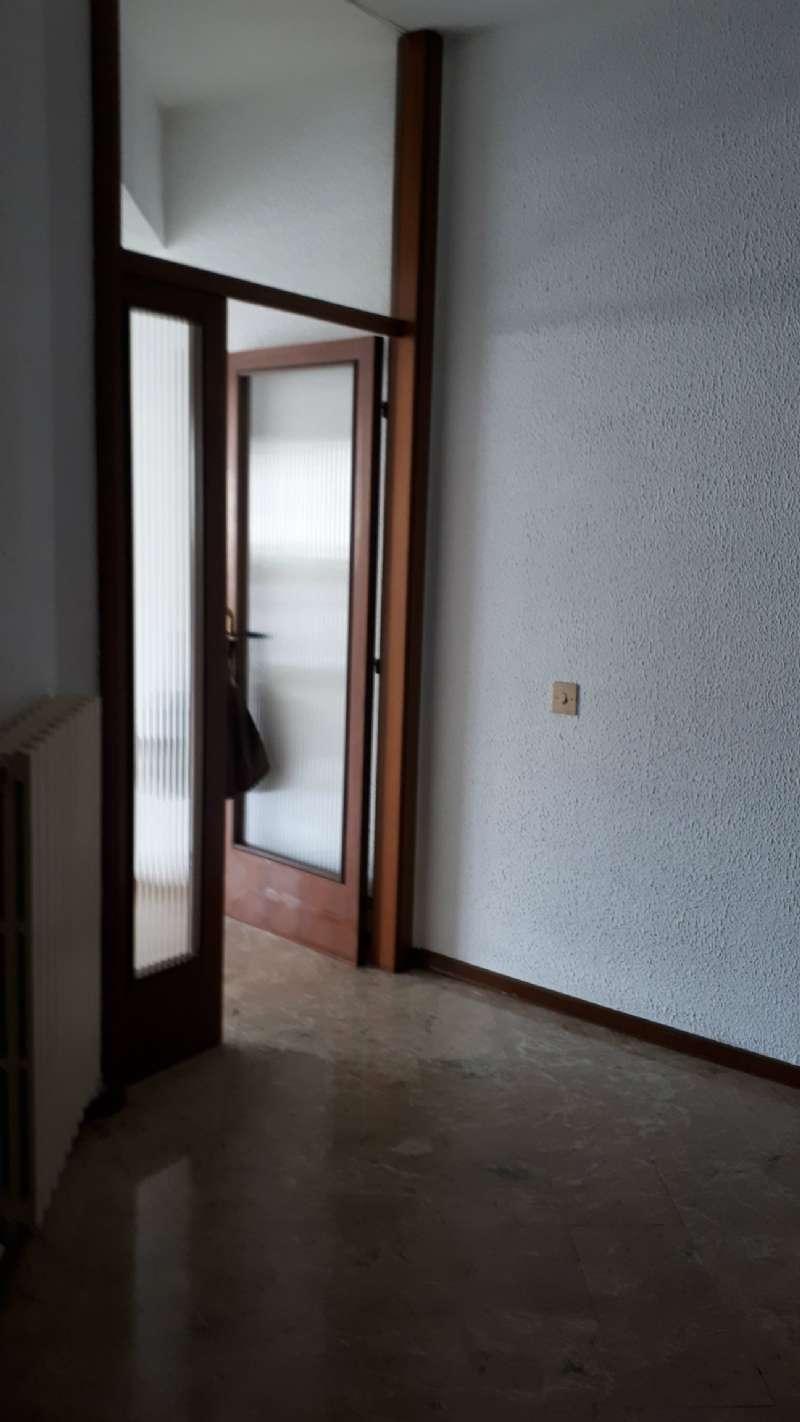 Ampio e luminoso appartamento, foto 4