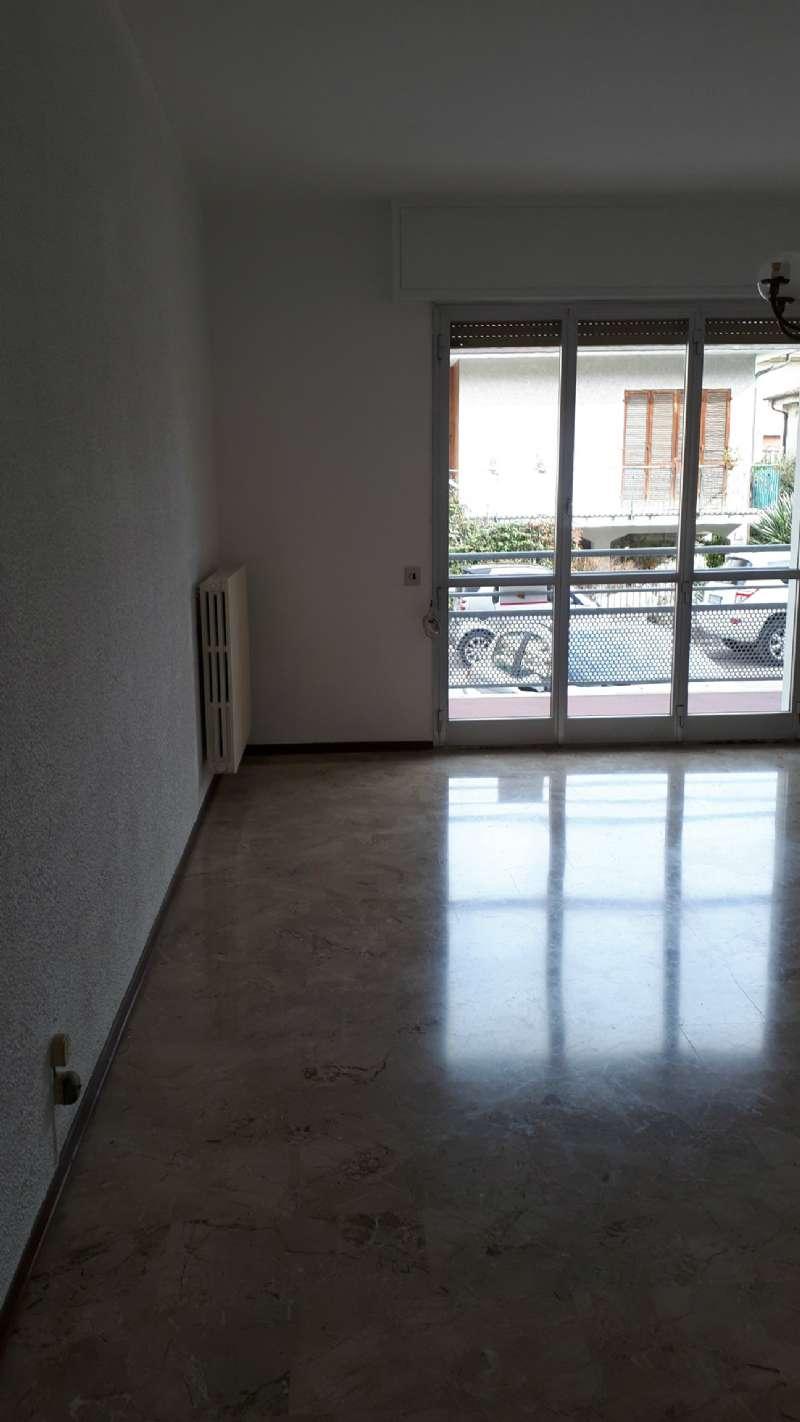 Ampio e luminoso appartamento, foto 3