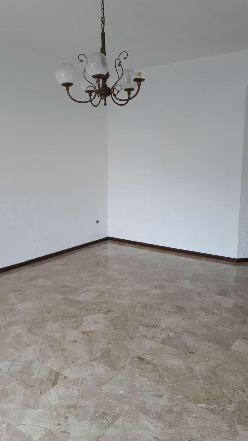 Ampio e luminoso appartamento, foto 5