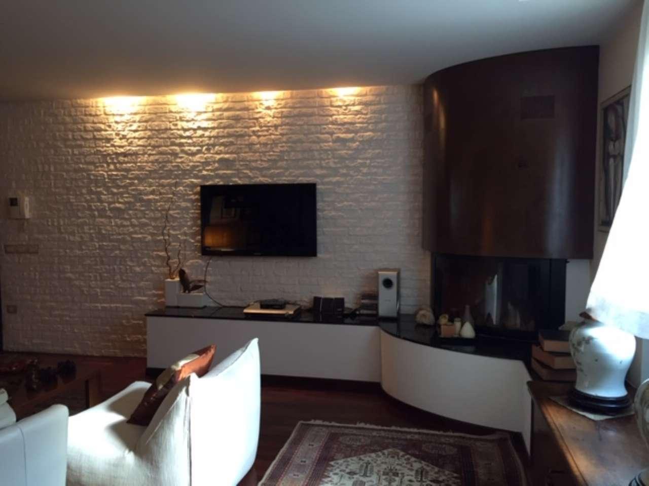 Appartamento in vendita a Fano, 9999 locali, Trattative riservate   PortaleAgenzieImmobiliari.it