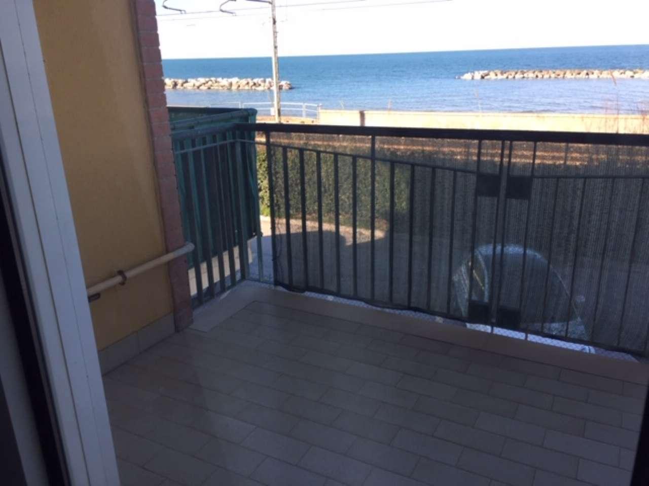 Appartamento in vendita a Fano, 3 locali, prezzo € 220.000   PortaleAgenzieImmobiliari.it