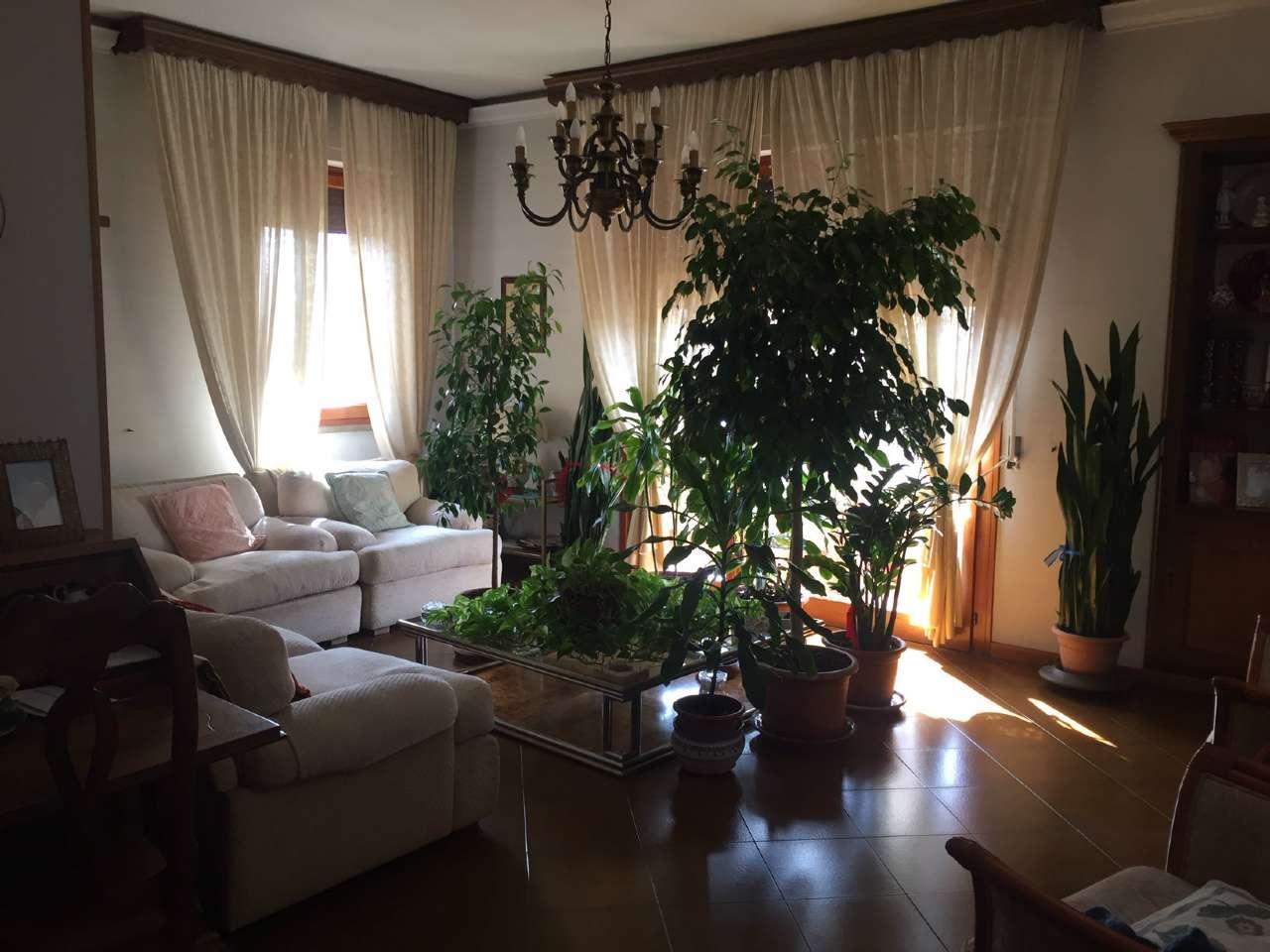 Appartamento in vendita a Montelupo Fiorentino, 5 locali, prezzo € 200.000 | PortaleAgenzieImmobiliari.it