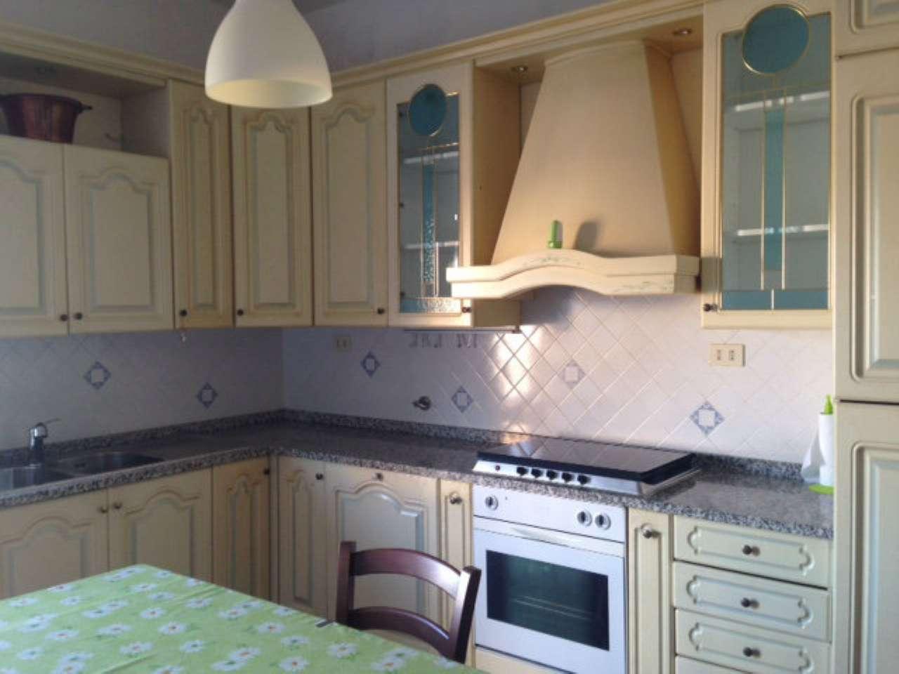 Appartamento in vendita a Montelupo Fiorentino, 4 locali, prezzo € 120.000 | PortaleAgenzieImmobiliari.it