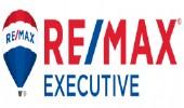 Executive Srls