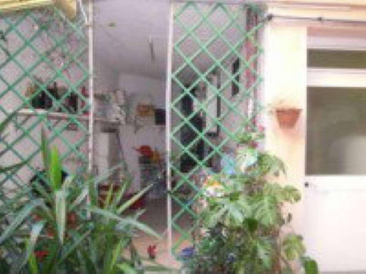Appartamento in vendita a Recco, 6 locali, prezzo € 188.000 | PortaleAgenzieImmobiliari.it