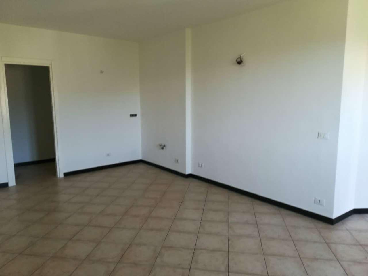 Appartamento in vendita Rif. 6347404