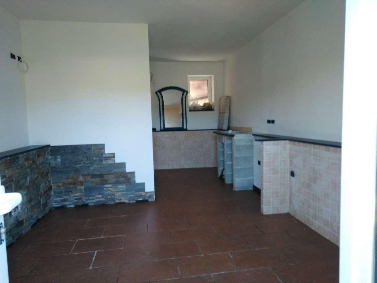 Appartamento in vendita Rif. 8048894