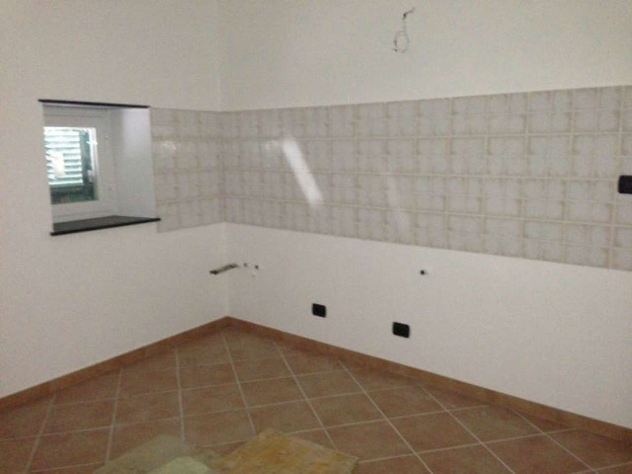 Soluzione Indipendente in affitto a Uscio, 6 locali, prezzo € 550 | PortaleAgenzieImmobiliari.it