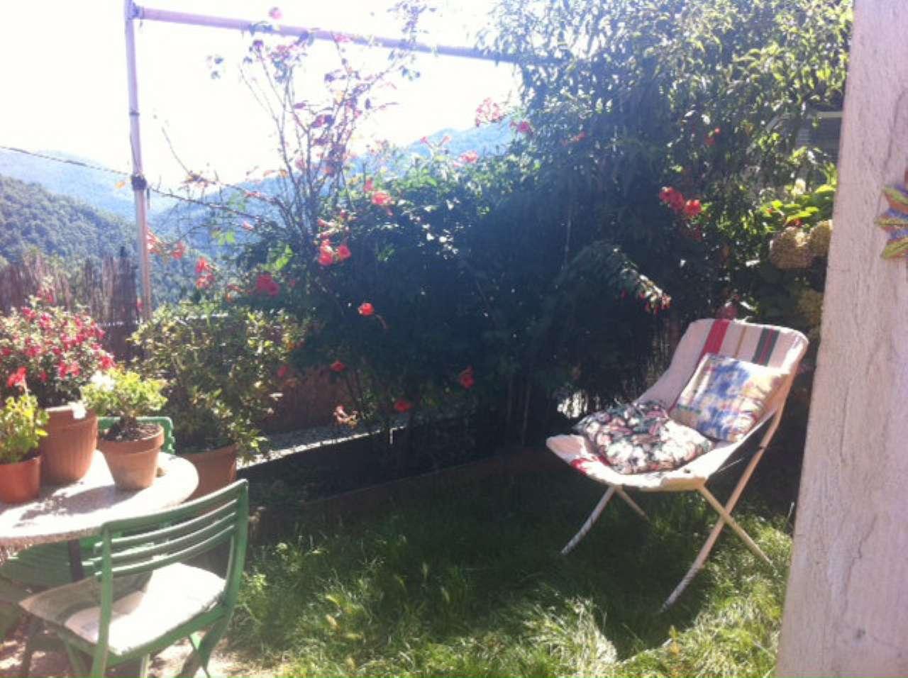 Appartamento in vendita a Uscio, 5 locali, prezzo € 84.000 | PortaleAgenzieImmobiliari.it