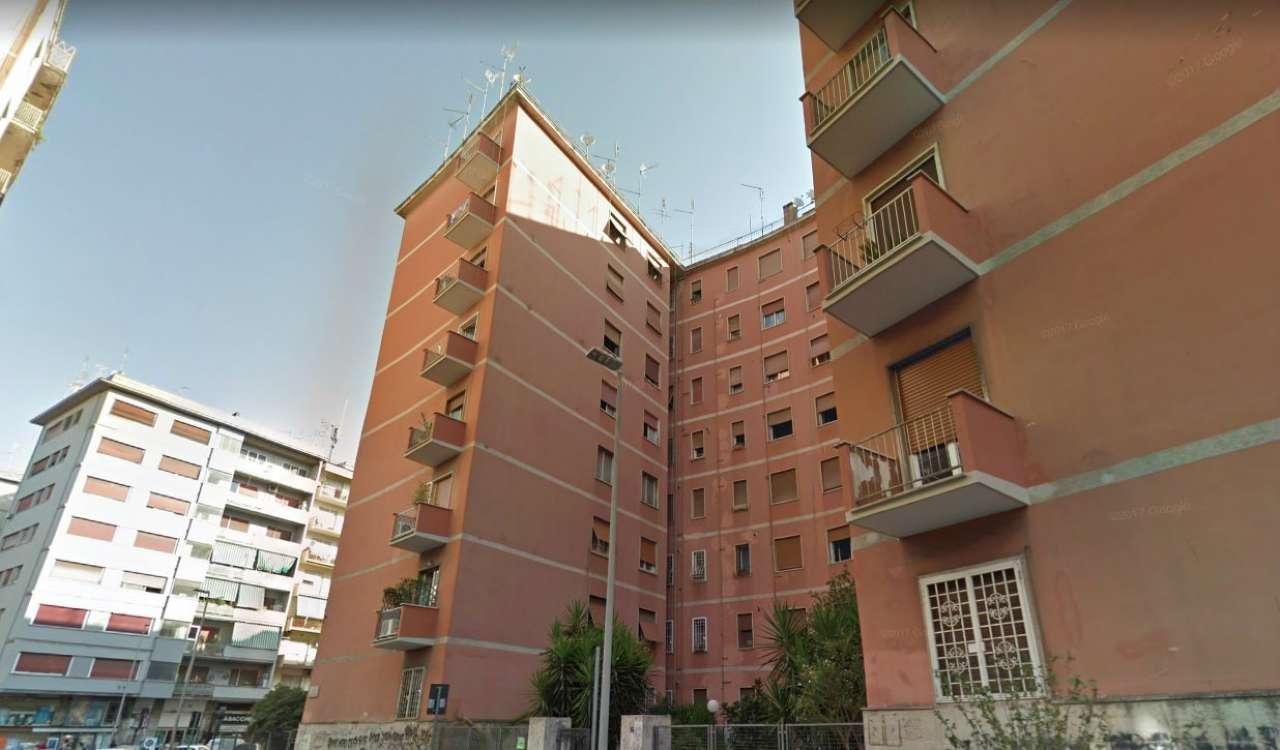 Appartamento in vendita a Roma, 2 locali, zona Zona: 3 . Trieste - Somalia - Salario, prezzo € 290.000 | CambioCasa.it