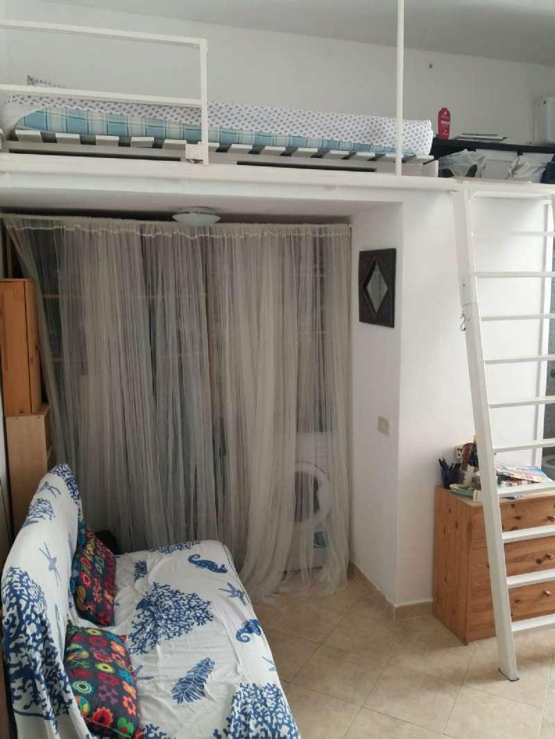 Appartamento in vendita a Roma, 1 locali, zona Zona: 4 . Nomentano, Bologna, Policlinico, prezzo € 129.000 | CambioCasa.it