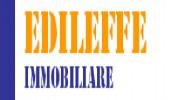 Studio Immobiliare Tecnico Edileffe