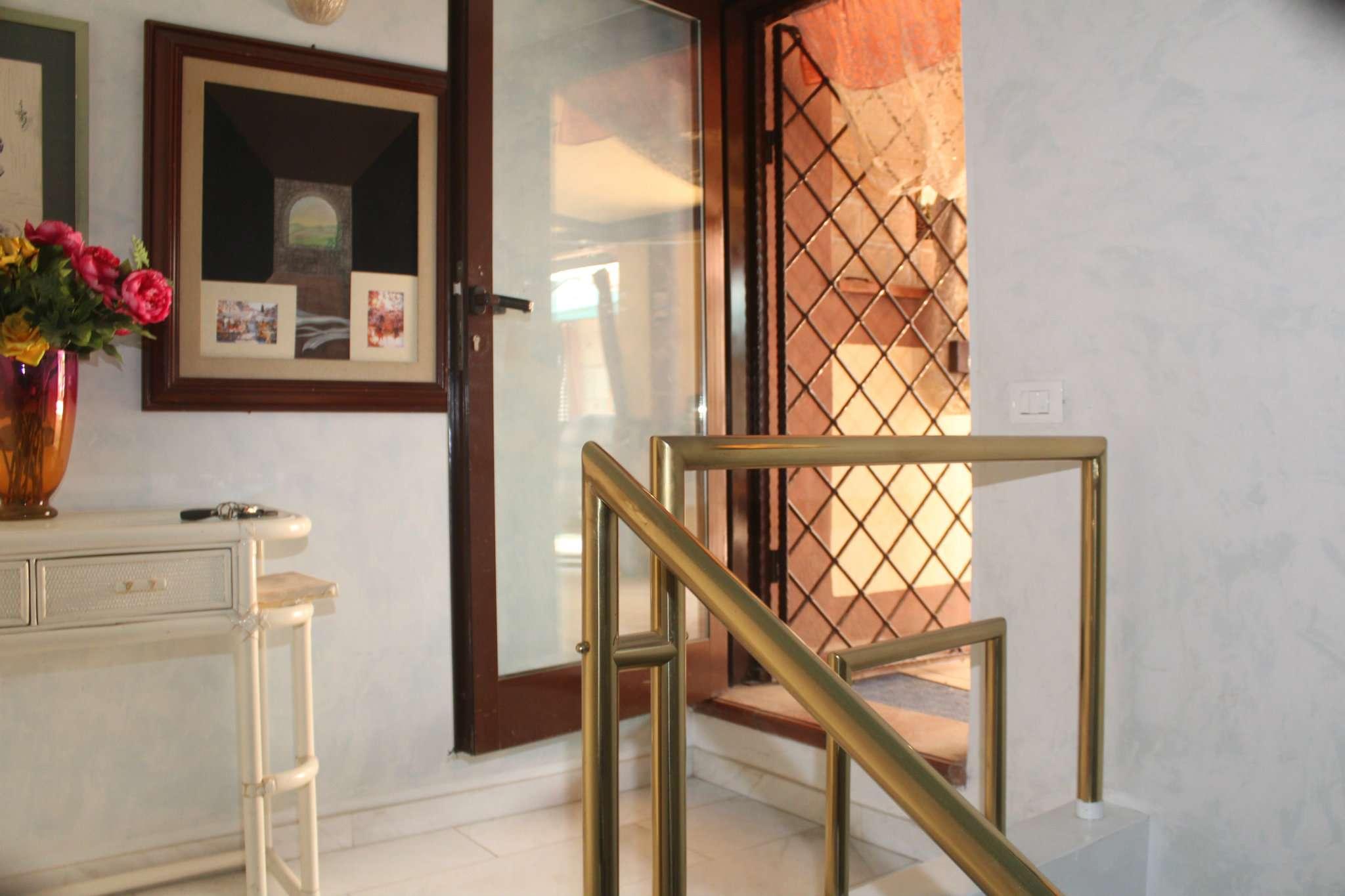 Soluzione Indipendente in vendita a Andria, 6 locali, prezzo € 269.000 | CambioCasa.it