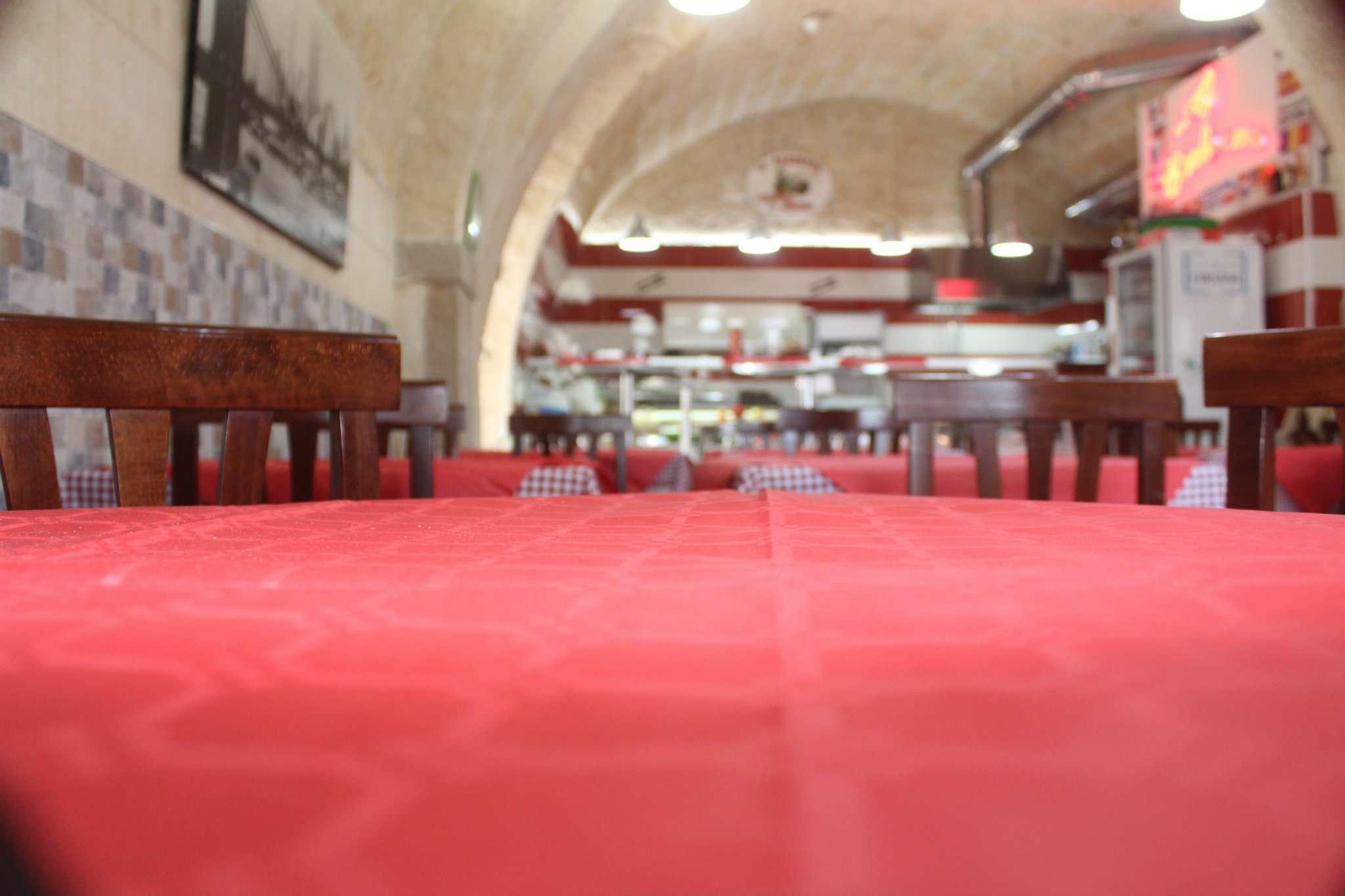 Attività / Licenza in vendita a Andria, 1 locali, prezzo € 35.000 | CambioCasa.it