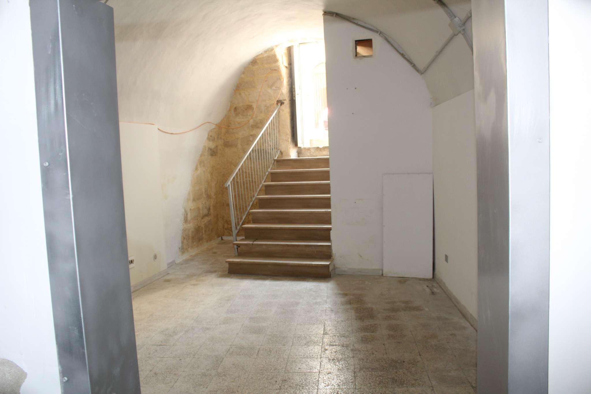 Altro in vendita a Andria, 1 locali, prezzo € 30.000 | PortaleAgenzieImmobiliari.it