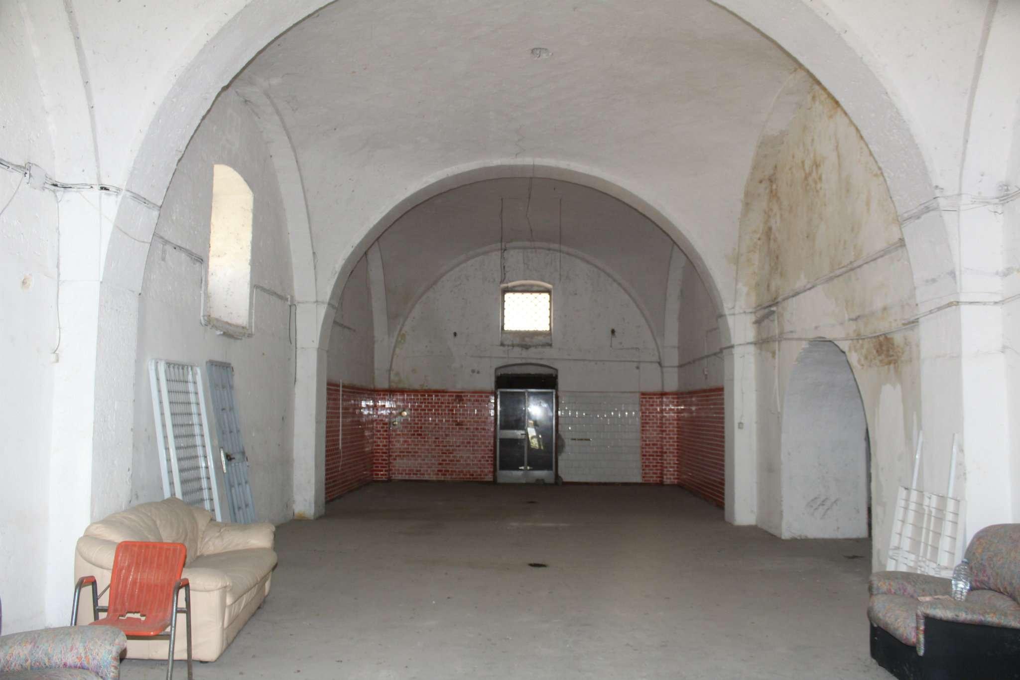 Altro in affitto a Andria, 1 locali, prezzo € 900 | CambioCasa.it